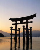 Portal, Japan