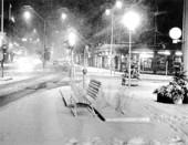 Luleå, Norrbotten