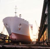 Fartygsvarv