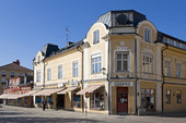 Enköping, Uppland