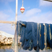 Fiskeredskap, Bohuslän