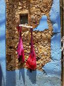 Mexican Handicrafts. Mexico