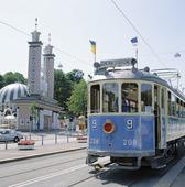 Ringlinien, Göteborg