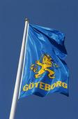 Göteborgsflagga