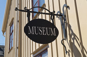 Museum i Vimmerby, Småland