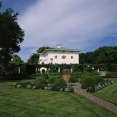 Sollidens Slott, Öland