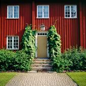 Gård i Värmland