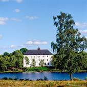 Torpa stenhus, Västergötland