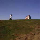 Gruppfotografering