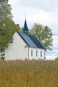 Litet vitt kapell, Östergötland