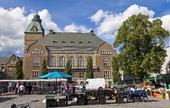 Västerås, Västmanland