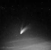 Komet, Hale Boop  1997