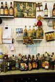 Bar, Brasilien