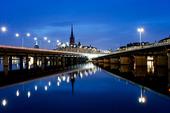Söderleden i Stockholm