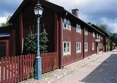 Gamla Linköping, Östergötland