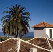 Teneriffa, Spanien