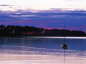 Fårö, Gotland