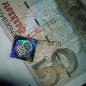 Tysk valuta