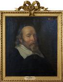 Louis de Geer d.ä. (1857-1652)