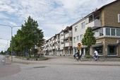 Kolbäck, Södermanland