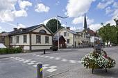 Norberg, Västmanland