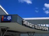 Sveriges Television