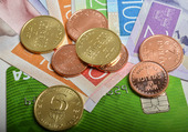 Nya svenska pengar