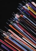 Optisk kabel