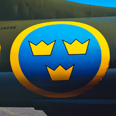 Flygvapnet