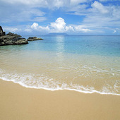 Indiska Oceanen