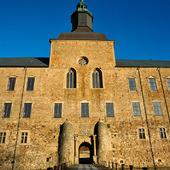Vadstena slott, Östergötland