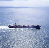 Lastfartyg