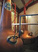 Whiskeyfabrik, Irland