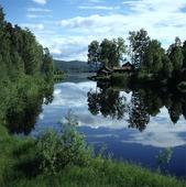 Vägsjöfors, Värmland