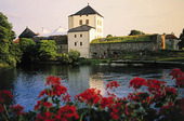 Nyköpingshus, Södermanland