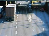 Trafikleder