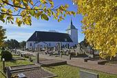 Säve kyrka, Bohuslän