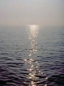 Himmel och hav