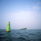 Fartyg i farled