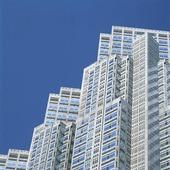 Tokyo Metropolitan Government, Japan