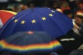EU-paraply